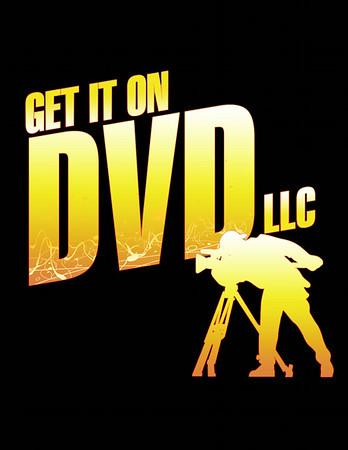Player Highlights - Getitondvd.COM