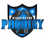 Prodigy Football